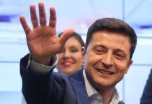 «Оффшорная империя» президента Украины: где Зеленский хранит свои деньги - today.ua