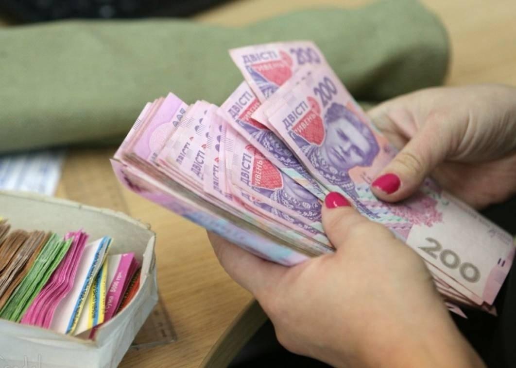 Мінімальна пенсія в Україні зросте до 4 000 грн: чи витримає бюджет країни