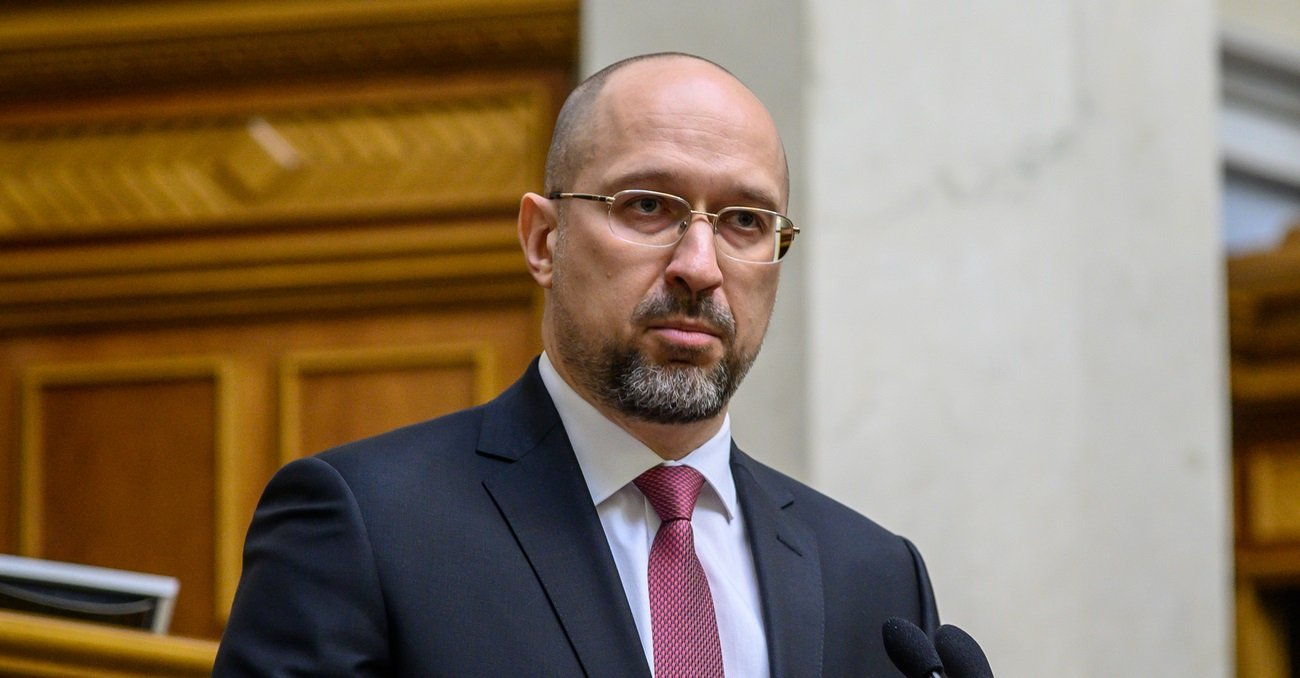 Підвищення тарифів на комуналку в Україні скасовується: «інформація є брехнею»