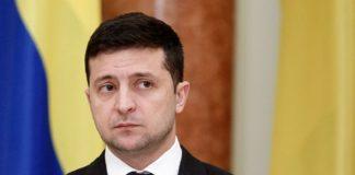 """Зеленский не пользуется соцсетями: кто «выжил» президента из Facebook и Instagram"""" - today.ua"""