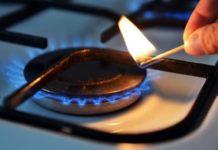 Абонплату на газ повысили: сколько заплатят украинцы за транспортировку голубого топлива - today.ua