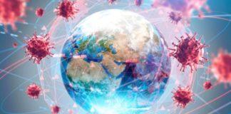 """Статистика по коронавірусу в Україні: нові дані МОЗ знову шокують"""" - today.ua"""