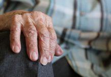 Льготные пенсии в Украине отменят: в Пенсионном фонде сделали заявление - today.ua