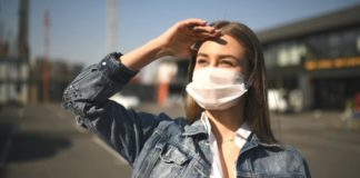 """Коронавірус в Україні йде на спад: в яких областях більше не фіксується нових хворих """" - today.ua"""
