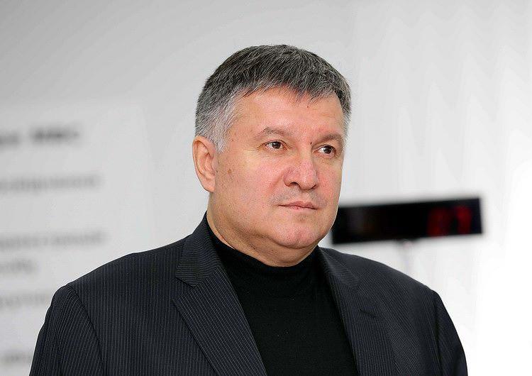 Аваков викликає довіру уряду: Шмигаль розвіяв чутки про відставку міністра МВС - today.ua