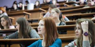 Учебный год для студентов не начнется с 1 сентября: в МОН сделали заявление - today.ua