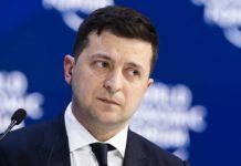 Зеленський розповів, коли поверне Крим Україні - today.ua