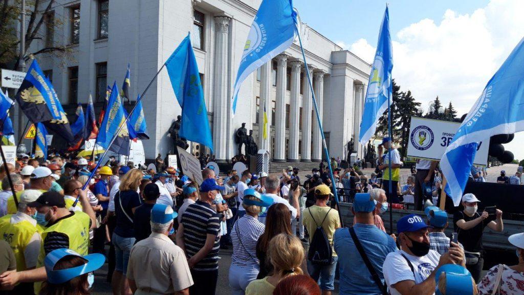 """Скандальна нардеп Третьякова хоче позбавити виплат родичів загиблих на Донбасі: """"Якщо пільги не скасувати, то ними будуть зловживати"""""""