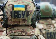 ЕС, НАТО и США срочно обратились к властям Украины: закон Зеленского перепишут - today.ua
