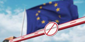 """Українців не будуть пускати в Європу з 1 липня: в МОЗ назвали причину """" - today.ua"""