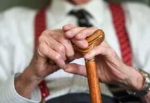 Пенсионный возраст в Украине повысят уже со следующего года: когда украинцы смогут выйти на пенсию - today.ua