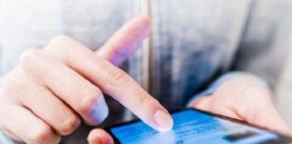Киевстар запустил полезную услугу, которая поможет избавиться от спама: стоимость и условия  - today.ua