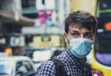Смертность от коронавируса у мужчин: кто находится в группе риска - today.ua