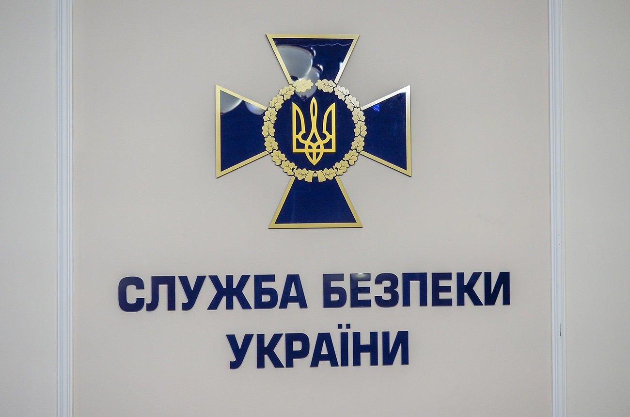 ЕС, НАТО и США срочно обратились к властям Украины: закон Зеленского перепишут