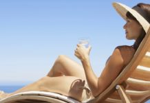 Комаровський розповів, як захистити себе від сонця в літній період: основні рекомендації - today.ua