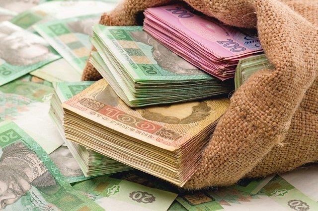 Як карантин вплинув на розмір пенсій в Україні: комусь дуже пощастить - today.ua