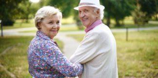 Украинцы смогут передавать пенсию по наследству: доживут не все - today.ua