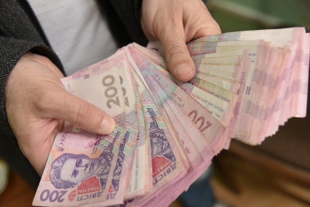 Прожиточный минимум, пенсии и тарифы на газ: что изменится для украинцев с 1 июля - today.ua