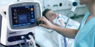 """Коронавірус в Україні атакує з новою силою: за добу зафіксовано близько 1000 хворих"""" - today.ua"""