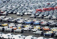 В Україні можуть з'явитися дешеві б/в авто з Японії - today.ua
