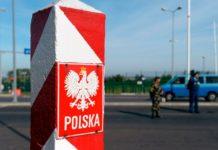 """Хороша новина для """"євробляхерів"""": відкрито транзит через Польщу - today.ua"""