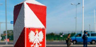 """Хорошая новость для """"евробляхеров"""": открыт транзит через Польшу"""" - today.ua"""
