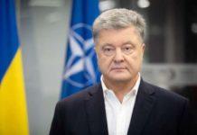 Порошенко нагадав друзям-полякам, що їхній демократії до нашої далеко - today.ua