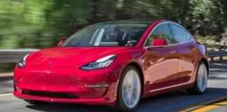 """Німець помилково купив 27 електромобілів Tesla, і пішов у """"відказ"""" - today.ua"""