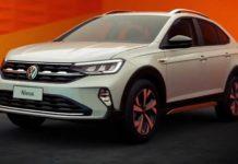 VW начал выпускать автомобиль, который взорвет рынок кроссоверов - today.ua