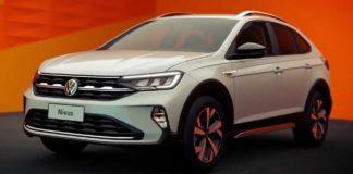 VW почав випускати автомобіль, який підірве ринок кросоверів - today.ua