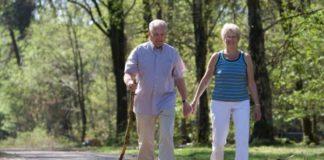 """Пенсионный возраст в Украине могут снизить: у кого появился шанс выйти на пенсию досрочно"""" - today.ua"""