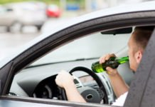 Названо країни з найвищими штрафами за нетверезе водіння - today.ua