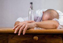 Группа крови, которая чаще всего встречается при алкоголизме: ученые ошеломили - today.ua