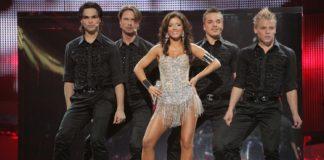 """Ані Лорак віддали перше місце на """"Євробаченні-2008"""": подробиці переголосування - today.ua"""