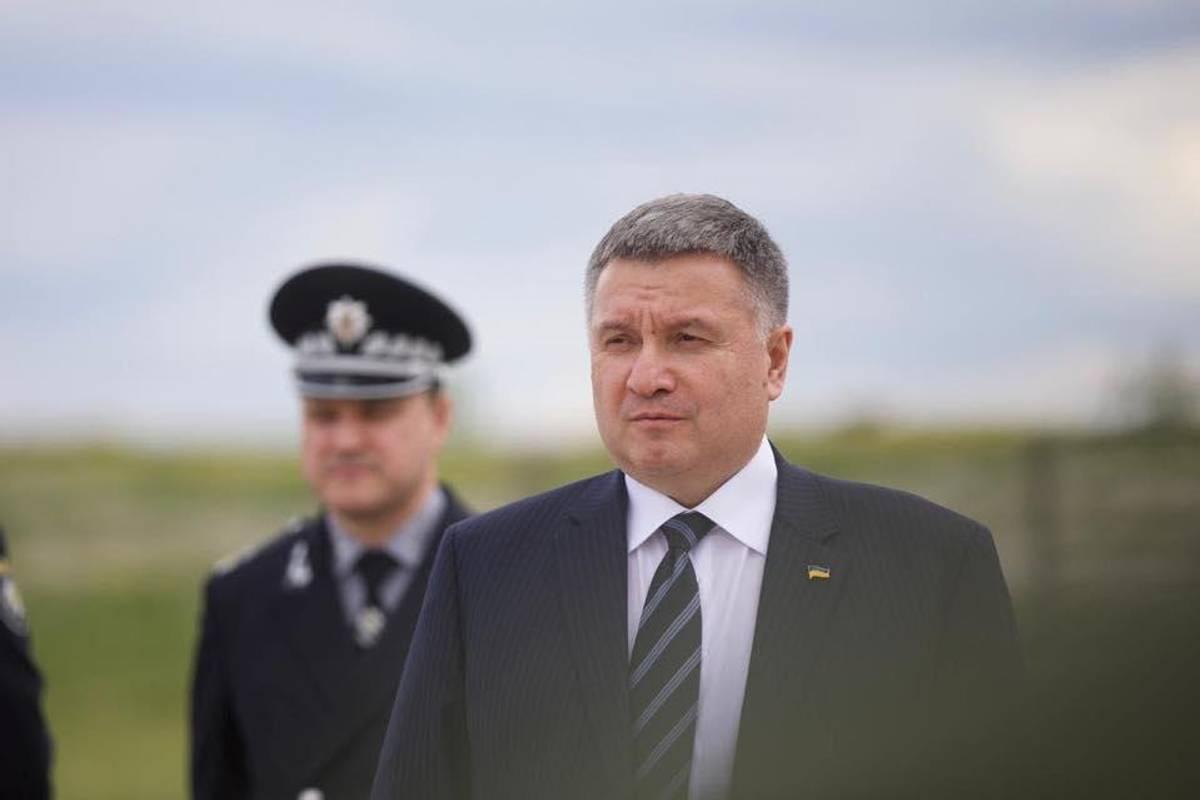 Аваков розповів про стеження в поліції: за кожним спостерігатимуть цілодобово - today.ua