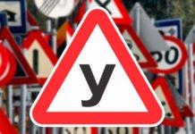 """""""Права"""" по-новому: процесс получения водительских прав кардинально изменится - today.ua"""
