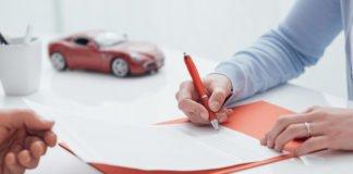 """В Україні продавали фейкові автомобілі """" - today.ua"""