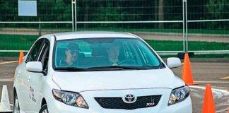 """В Украине цены в автошколах могут увеличиться в 4 раза"""" - today.ua"""