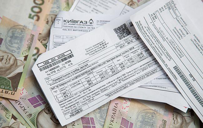 Коммуналка: должникам запретят водить машину и выезжать за границу