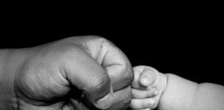 """Сьогодні в Україні відзначають день батька: не забудьте привітати свої татусів"""" - today.ua"""