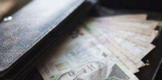 """Підвищення прожиткового мінімуму: як зміняться пенсії, зарплати і соцвиплати з 1 липня """" - today.ua"""