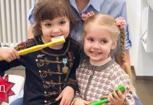 Пугачова боїться за своїх дітей через Галкіна: що чоловік робить не так - today.ua