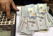 Курс доллара в Украине к концу лета изменится: экономисты сделали новый прогноз - today.ua