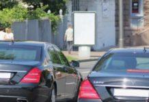 Не поспішайте платити: автофіксація порушень ПДР може побачити автомобіль-двійник - today.ua