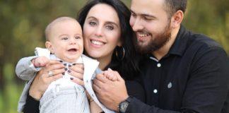 Джамала народила другого сина: співачка розповіла, що сталося з графіком вагітності - today.ua