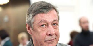 Єфремова перевірили на осудність: несподівані результати експертизи - today.ua