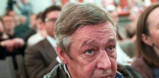 У справі про ДТП з Єфремовим з'явилися нові обставини: це докорінно все змінює - today.ua