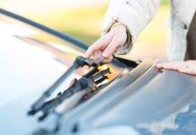 4 способа экономии для автомобилиста: дешевое вместо дорогого - today.ua
