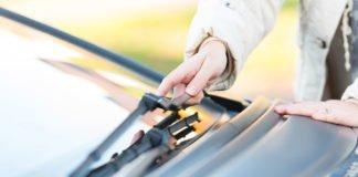 """4 способи економії для автомобіліста: дешеве замість дорогого """" - today.ua"""