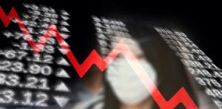 """З'явився прогноз для економіки України після коронавірусу: що буде з тарифами"""" - today.ua"""
